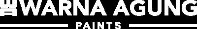 Warna Agung Logo