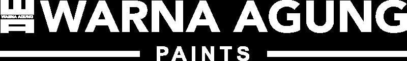 Warna Agung Retina Logo